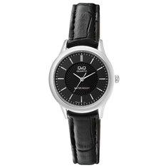 Наручные часы Q&Q Q949 J302