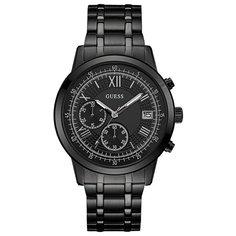 Наручные часы GUESS W1001G3