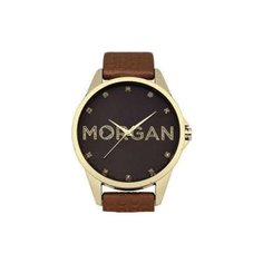 Наручные часы MORGAN M1107BR