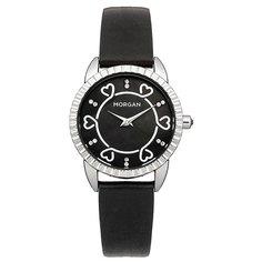 Наручные часы MORGAN M1185B