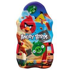 Ледянка 1 TOY Angry Birds Т56333
