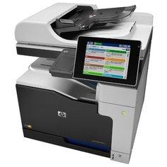 МФУ HP LaserJet Enterprise 700
