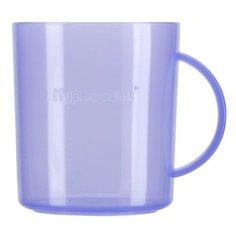 Чашка Курносики цветная с