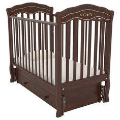 Кроватка Гандылян Шарлотта
