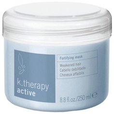 Lakme K-Therapy Active Маска