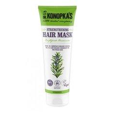 Dr. Konopkas Маска для волос