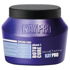 KayPro Botu-Cure Маска
