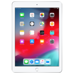 Планшет Apple iPad 2018 128Gb