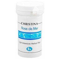 Christina пилинг Rose De Mer