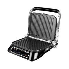 Гриль REDMOND SteakMaster