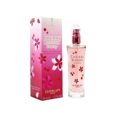 Guerlain Cherry Blossom Fruity