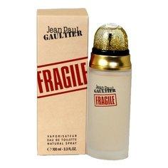 Jean Paul Gaultier Fragile Eau