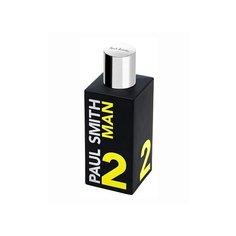 Paul Smith Paul Smith Man 2
