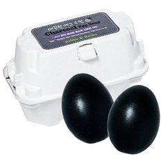 Holika Holika мыло-маска Egg