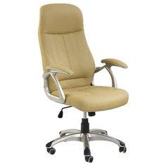 Компьютерное кресло HALMAR Edison