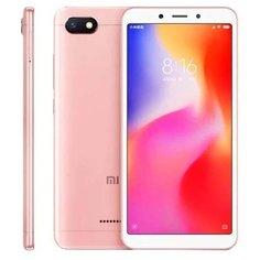 Смартфон Xiaomi Redmi 6A 2 32GB