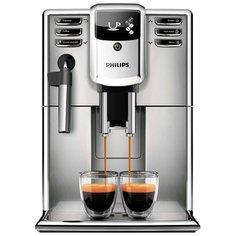 Кофемашина Philips EP5315