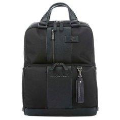Рюкзак PIQUADRO CA3975BR