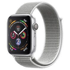 Часы Apple Watch Series 4 GPS