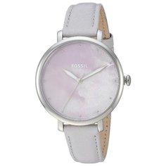 Наручные часы FOSSIL ES4386