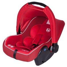 Автокресло группа 0+ до 13 кг Baby Care