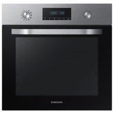Духовой шкаф Samsung NV70K2340RS