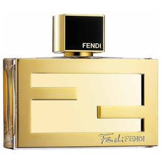 FENDI Fan di Fendi Eau de Parfum