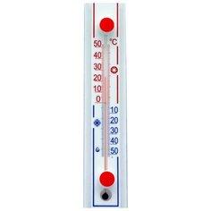 Термометр REXANT 70-0500
