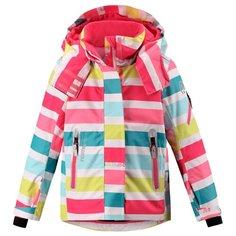 Куртка Reima Roxana 521570B