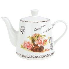 ENS Заварочный чайник