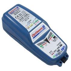 Зарядное устройство Optimate 5