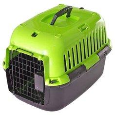 Переноска-клиппер для кошек и Fauna International