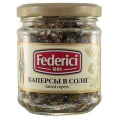 Federici Каперсы в соли