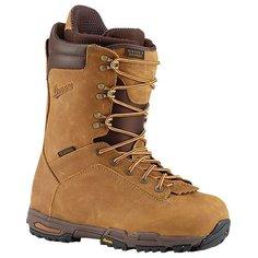 Ботинки для сноуборда BURTON X