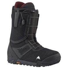 Ботинки для сноуборда BURTON SLX