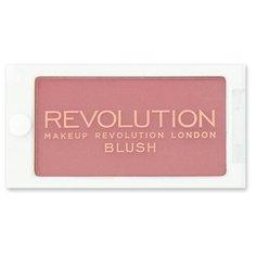 Makeup Revolution румяна Blush