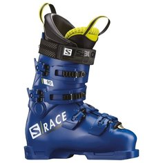 Ботинки для горных лыж Salomon