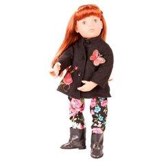 Кукла Gotz Клара 50 см 1866253