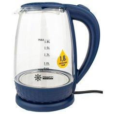Чайник PROFFI PH9586