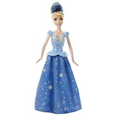 Кукла Mattel Disney Princess