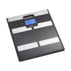 Весы Brabantia 481949