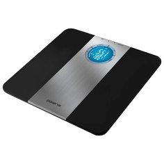 Весы Polaris PWS 1548D BMI