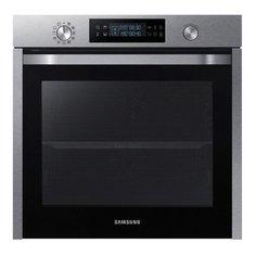 Духовой шкаф Samsung NV75K5541RS