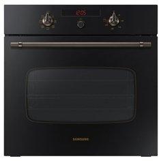 Духовой шкаф Samsung NV70H3350CB