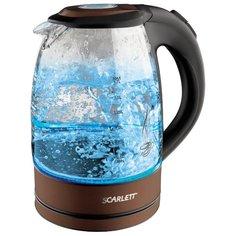 Чайник Scarlett SC-EK27G98 99