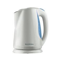 Чайник Maxwell MW-1004