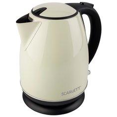 Чайник Scarlett SC-EK21S54