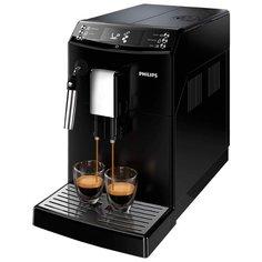 Кофемашина Philips EP3519 3100