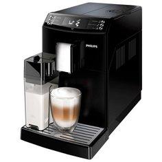 Кофемашина Philips EP3558 3100