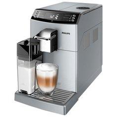 Кофемашина Philips EP4050 4000
